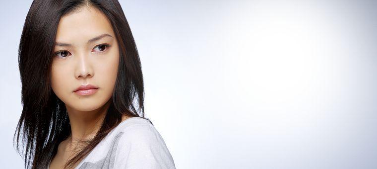 yui-singer
