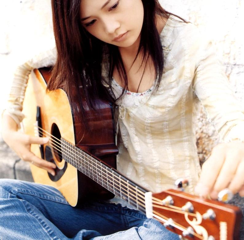 yui_its_happy_line
