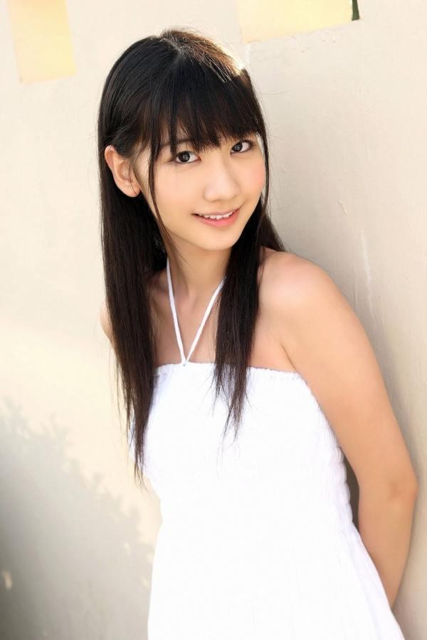 yuki-kashiwagi-in-white-dress-236199006