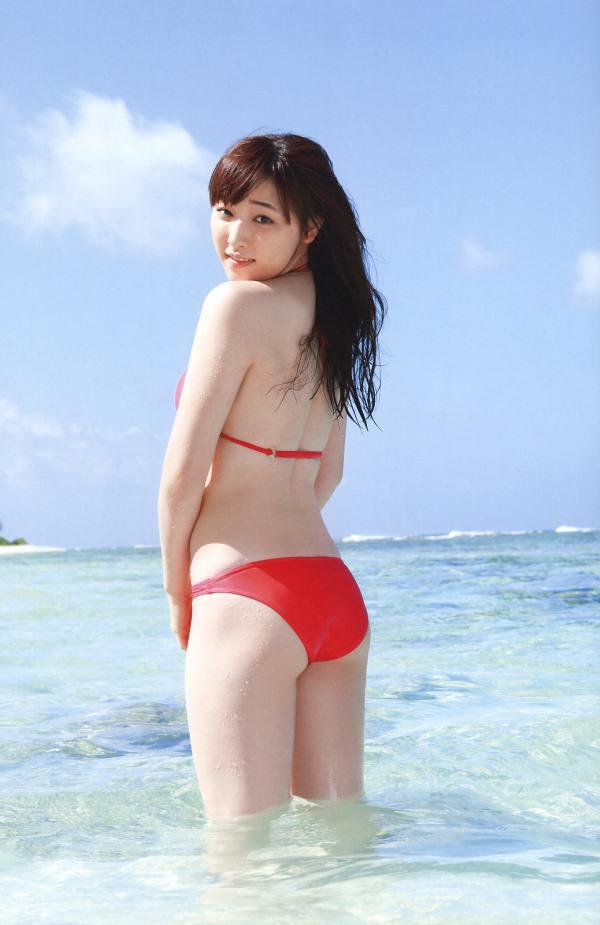 Fukumura Mizuki, Photobook-373892