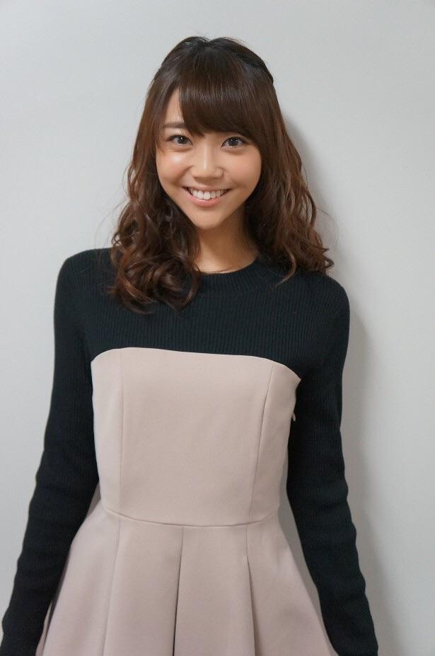 Kasumi-Yamaya (1)