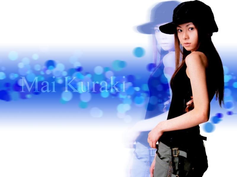 Kuraki-Mai-kuraki-mai-28688926-1024-768