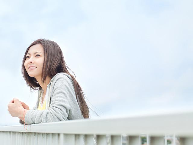 Mai-Kuraki (1)