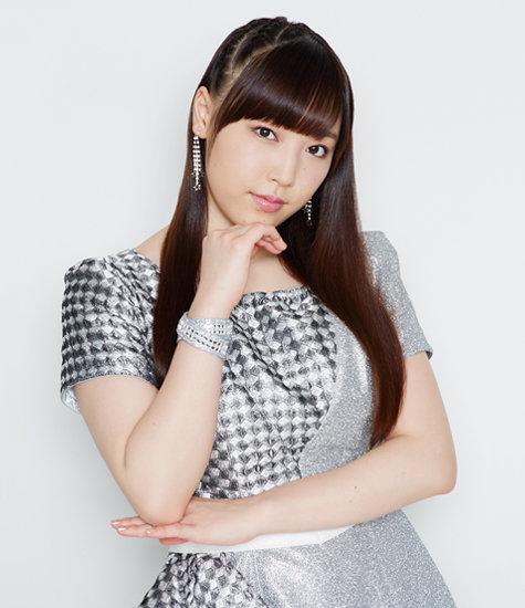 Morning_Musume_Fukumura_Mizuki_-_Oh_My_Wish!_promo