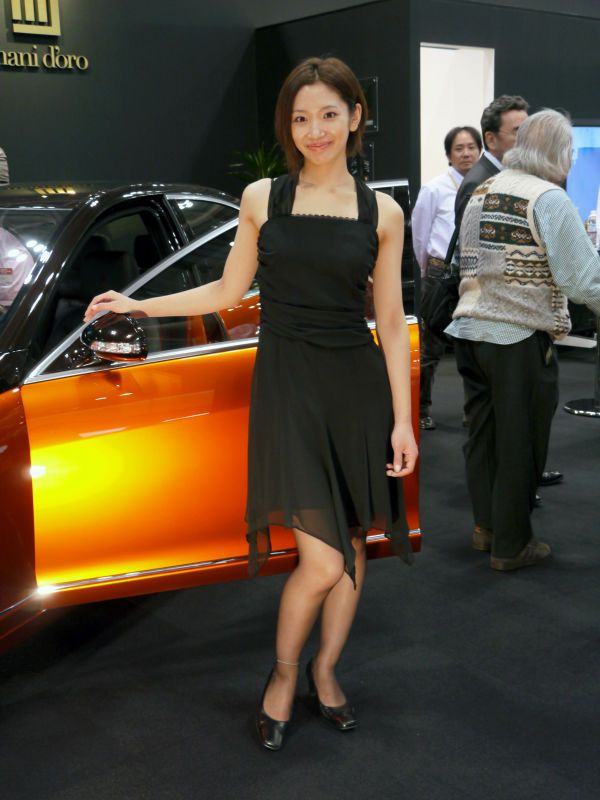 japanese_auto_girls_02