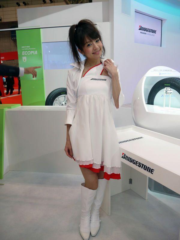 japanese_auto_girls_08