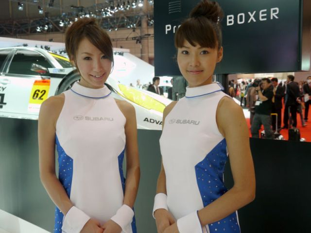 japanese_auto_girls_10