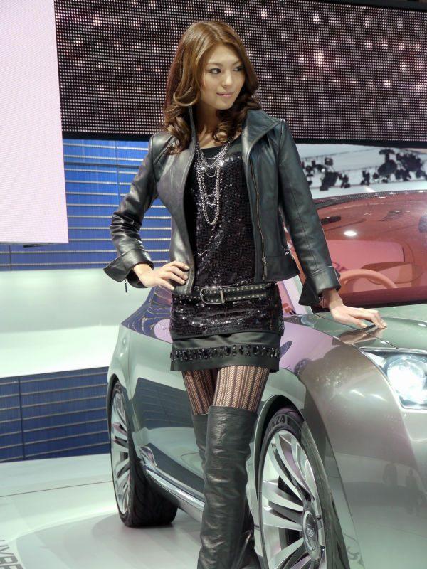 japanese_auto_girls_11