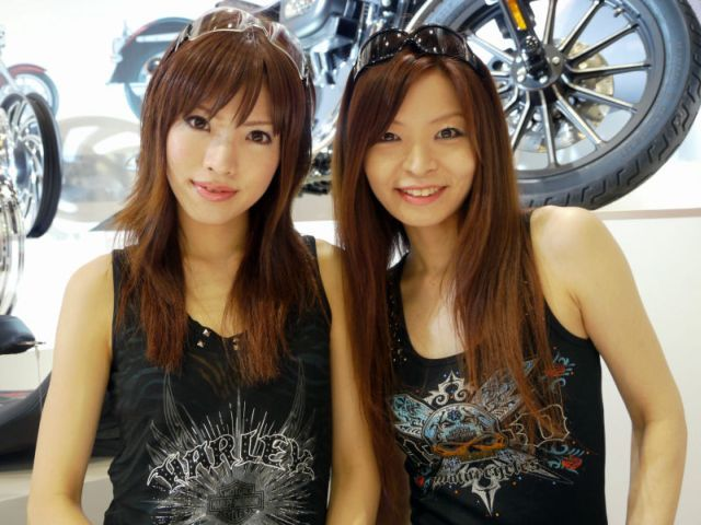japanese_auto_girls_16