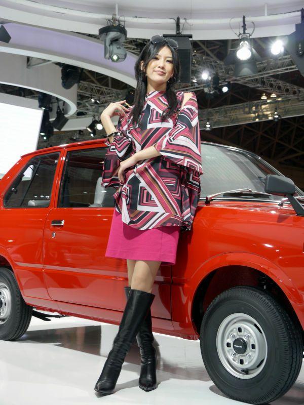 japanese_auto_girls_20
