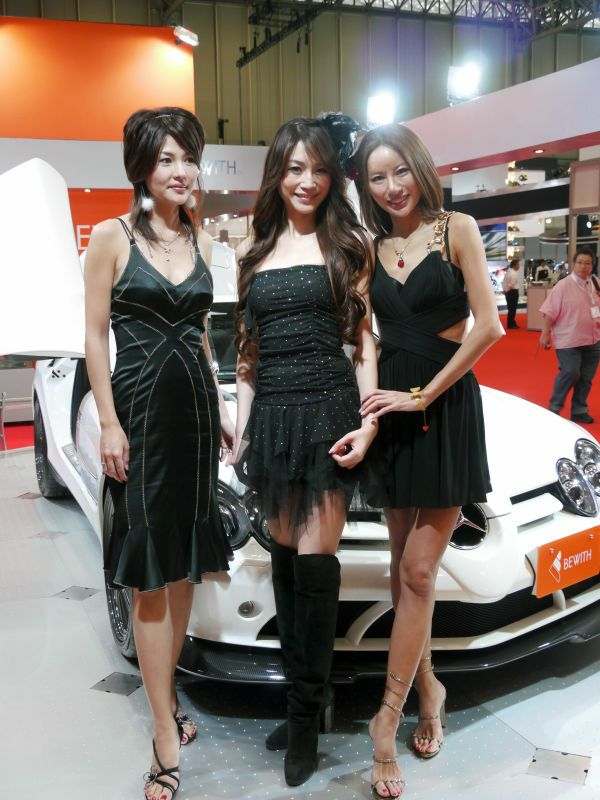 japanese_auto_girls_24