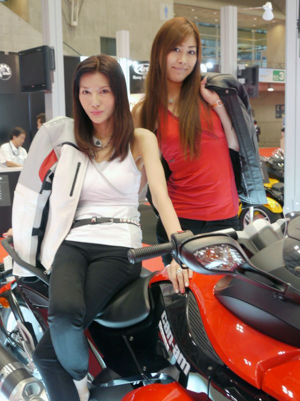 japanese_auto_girls_28
