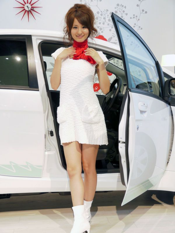 japanese_auto_girls_34