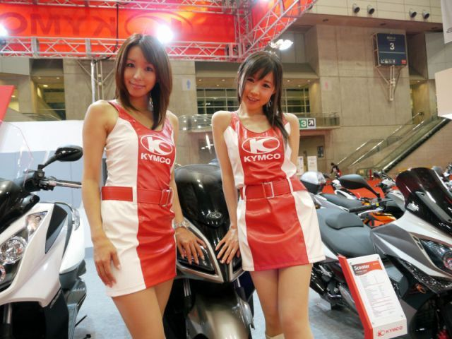 japanese_auto_girls_37