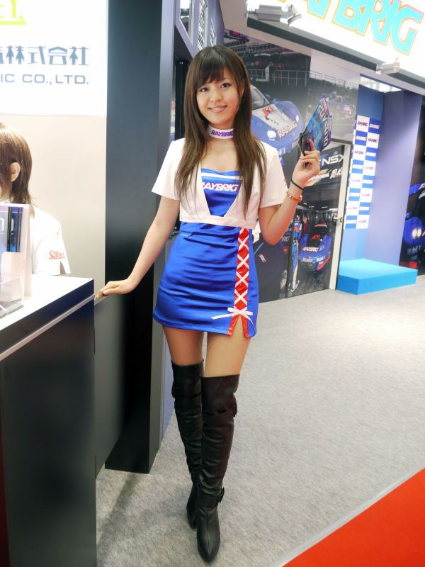 japanese_auto_girls_41