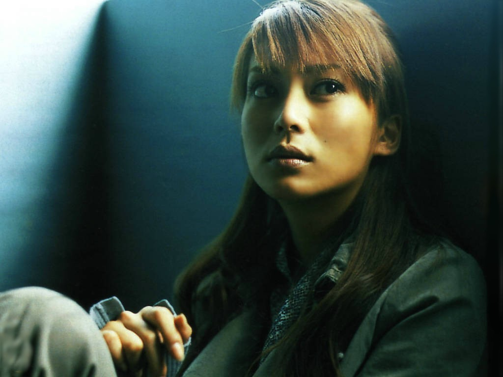 ko-shibasaki-414056l