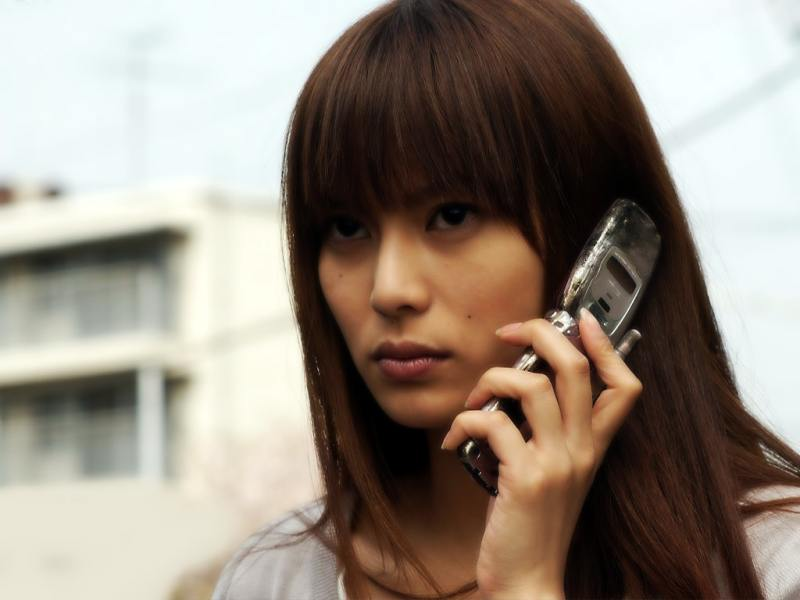 ko-shibasaki-684324l