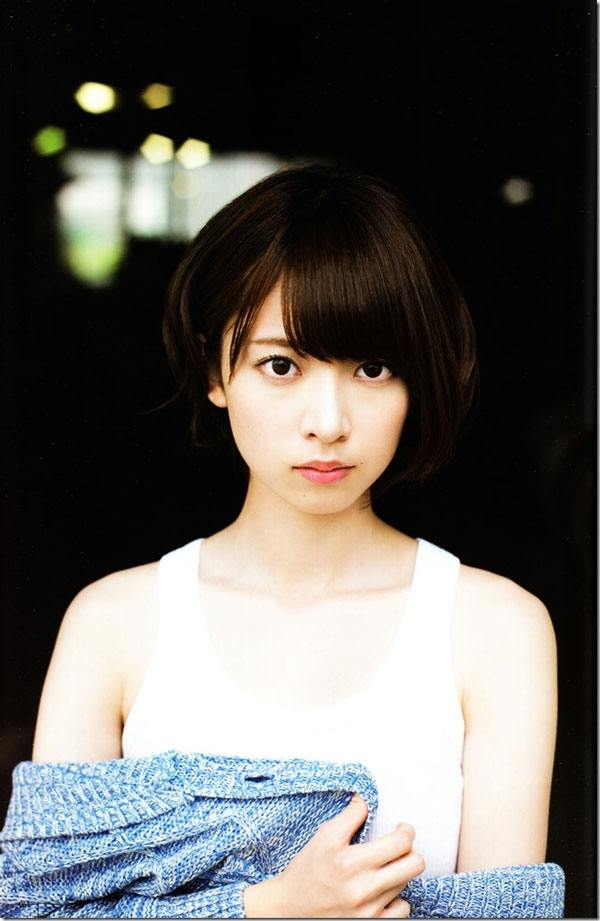 nanami-hashimoto-3