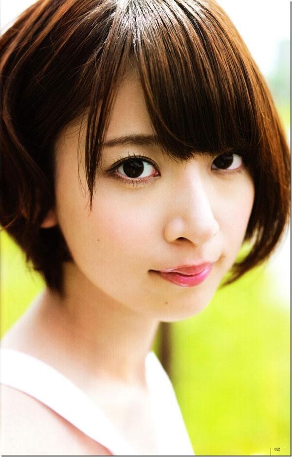 nanami-hashimoto-4