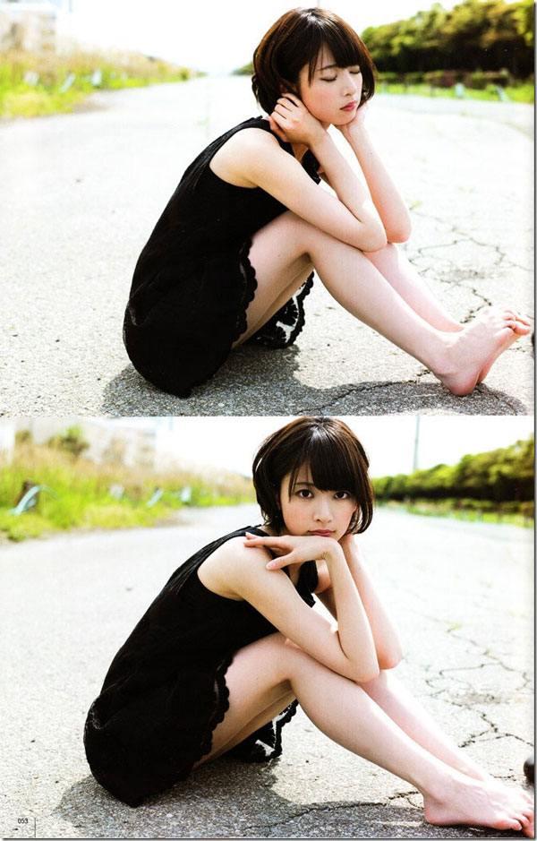 nanami-hashimoto-5