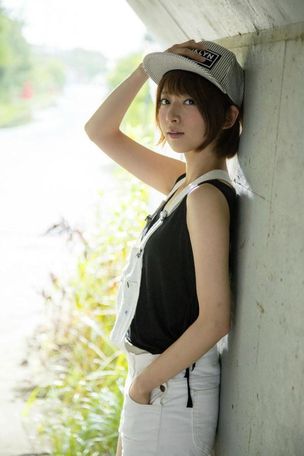 nanami-hashimoto-yasashii-toge-4