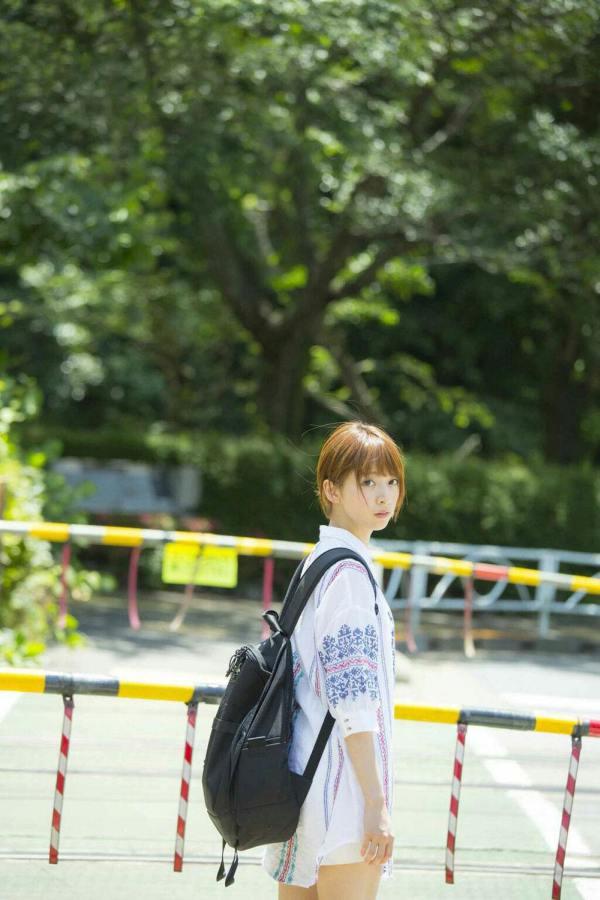 nanami-hashimoto-yasashii-toge-5