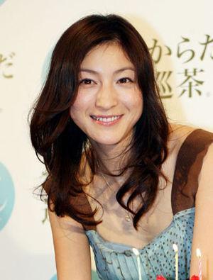 300px-Hirosue_Ryoko