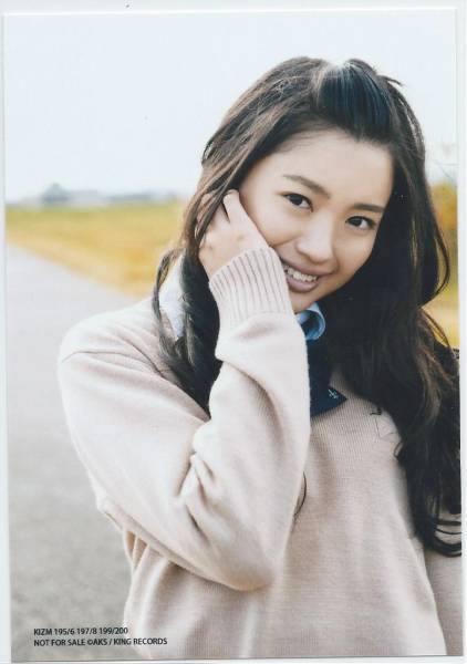 422full-rie-kitahara