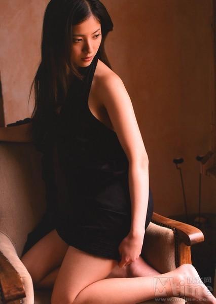 426full-yuriko-yoshitaka