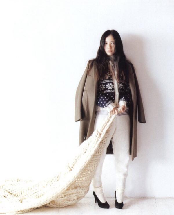 602full-yuriko-yoshitaka