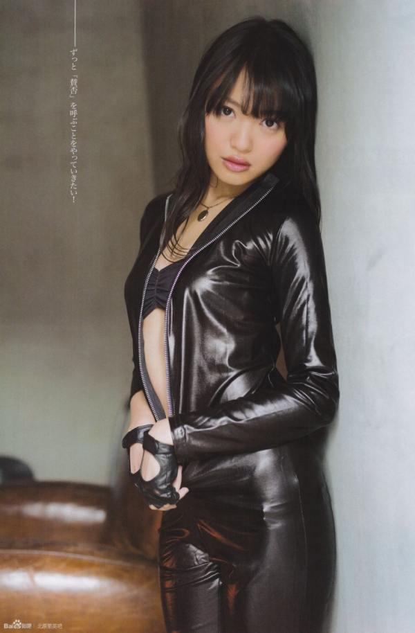 740full-rie-kitahara (1)