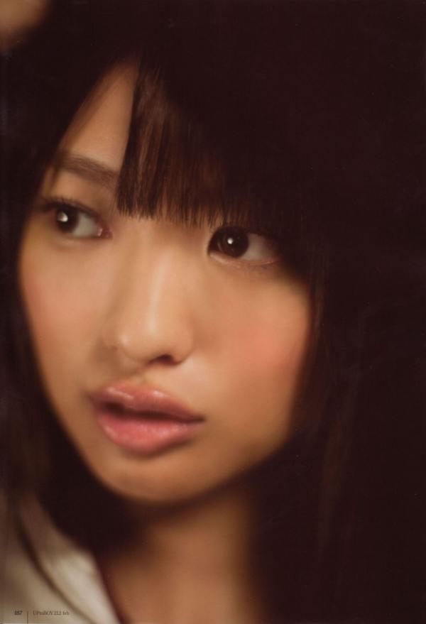 740full-rie-kitahara (12)