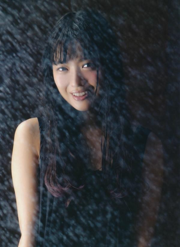 740full-rie-kitahara (3)