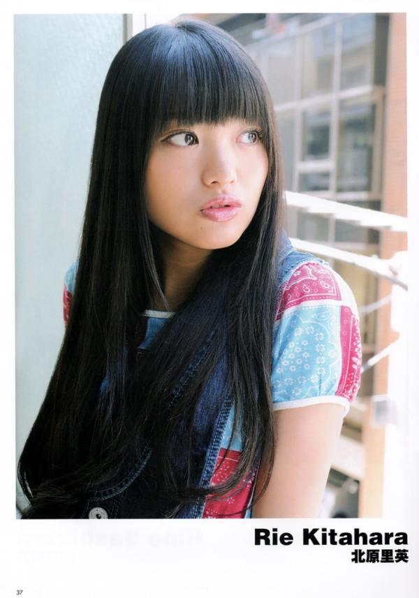740full-rie-kitahara (5)