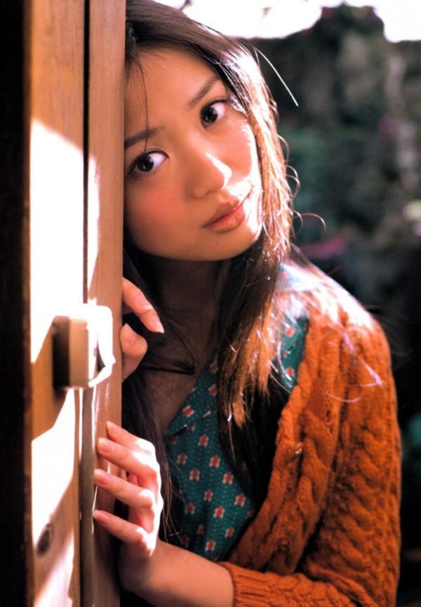 740full-rie-kitahara (7)