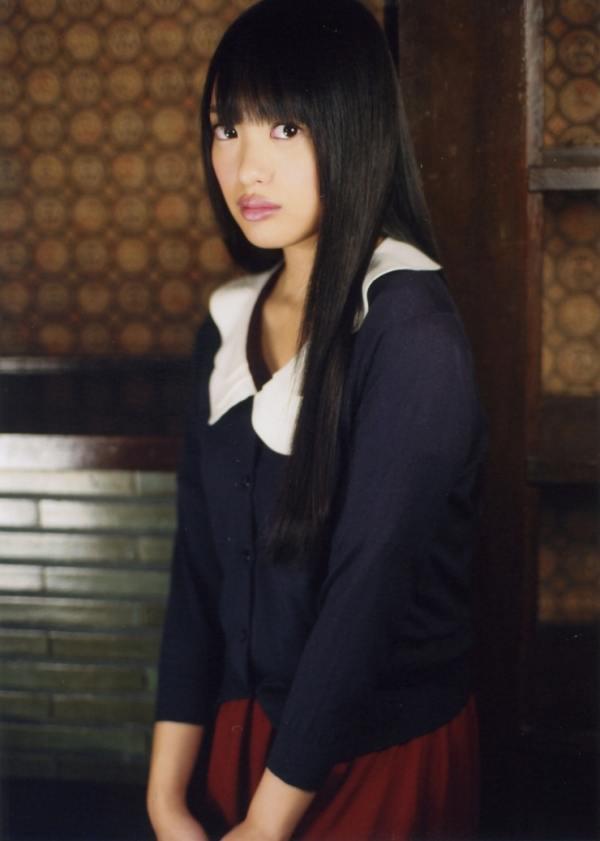 740full-rie-kitahara (9)