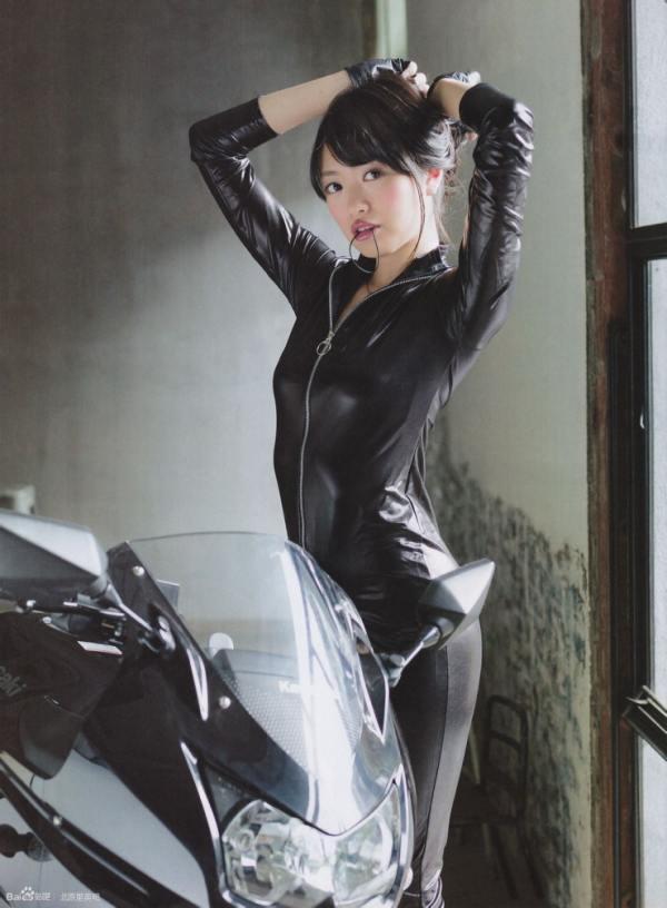 740full-rie-kitahara