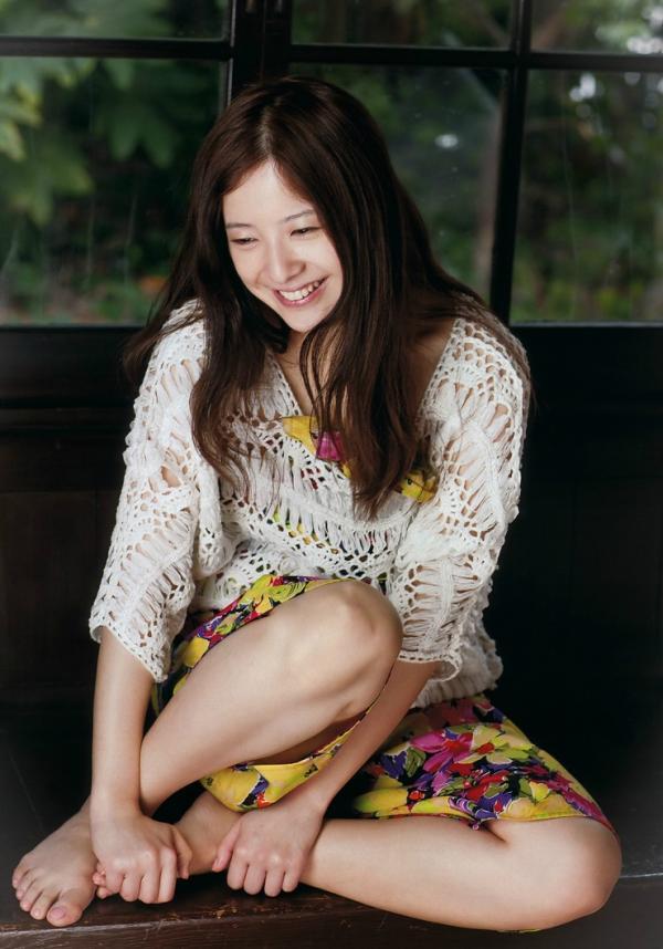 740full-yuriko-yoshitaka (2)