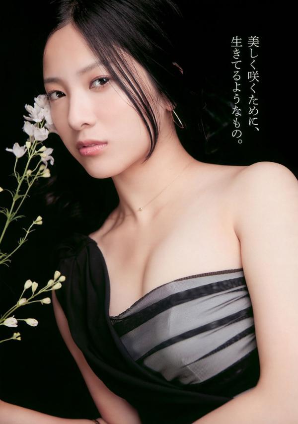 740full-yuriko-yoshitaka (3)
