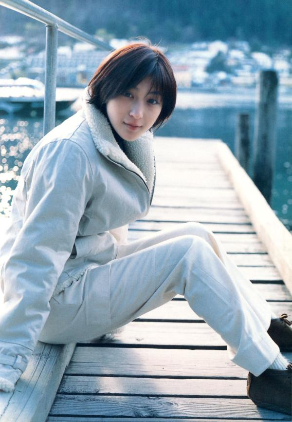 831full-ryoko-hirosue