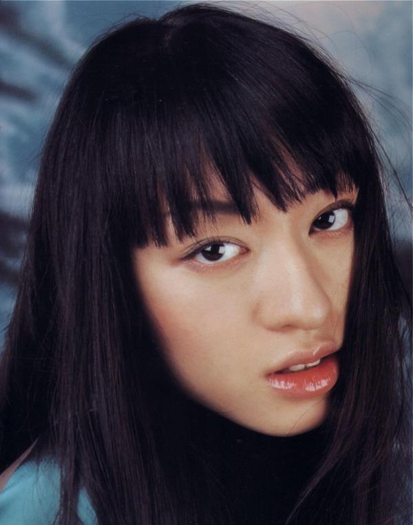 Chiaki-Kuriyama1