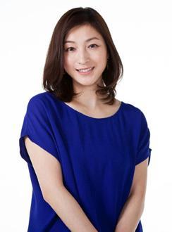 Hirosue_Ryoko15
