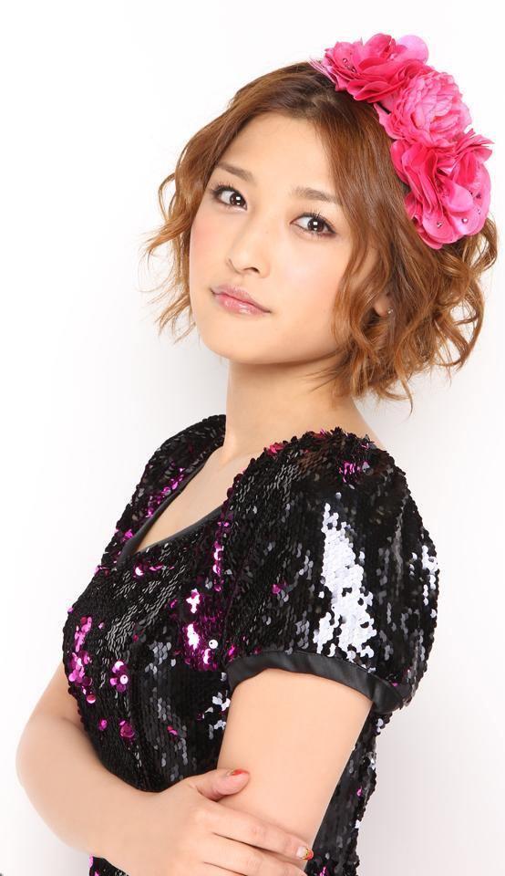 Ishikawa-Rika