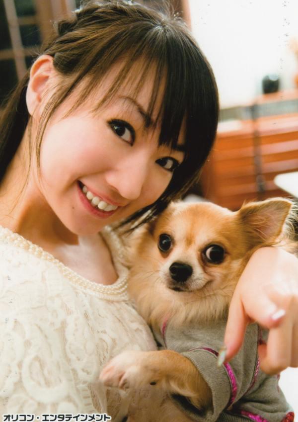 Nana.Mizuki.full.2226