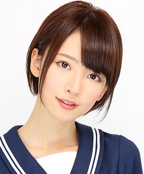 Nanami_Hashimoto-p1