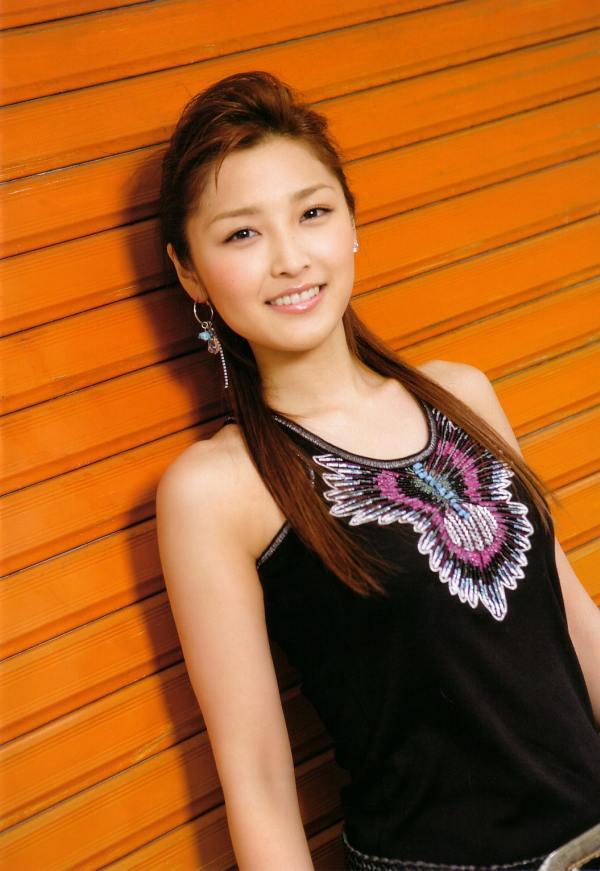 Rika-Ishikawa-Happy014