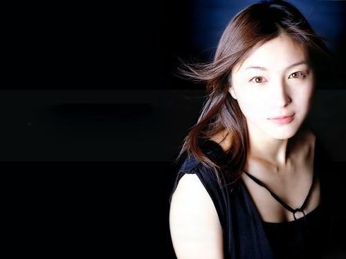 Ryoko-Hirosue-beautyfromcampus