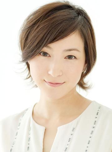 Ryoko_Hirosue-p4