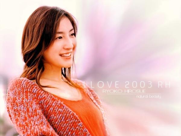 Ryoko_Hirosue_040009