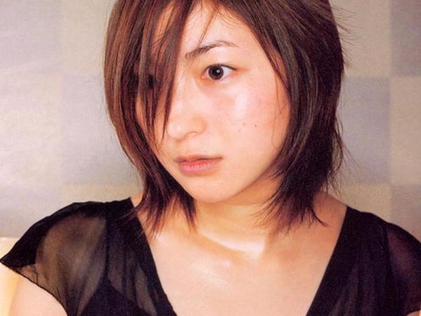Ryoko_Hirosue_040015